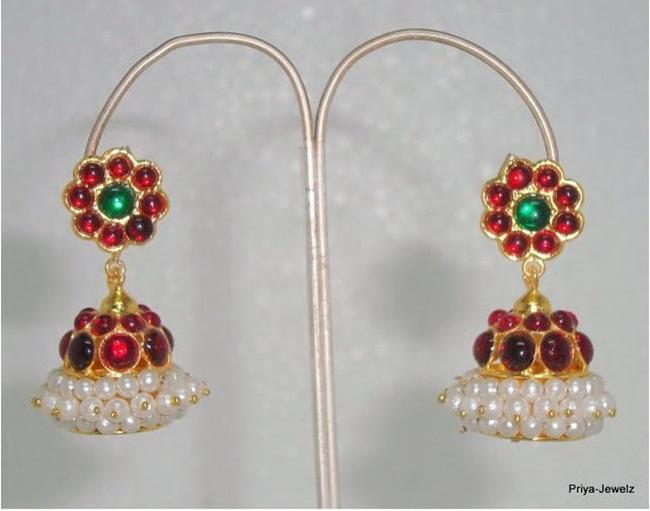 kundan-bridal-jewelry- (9)
