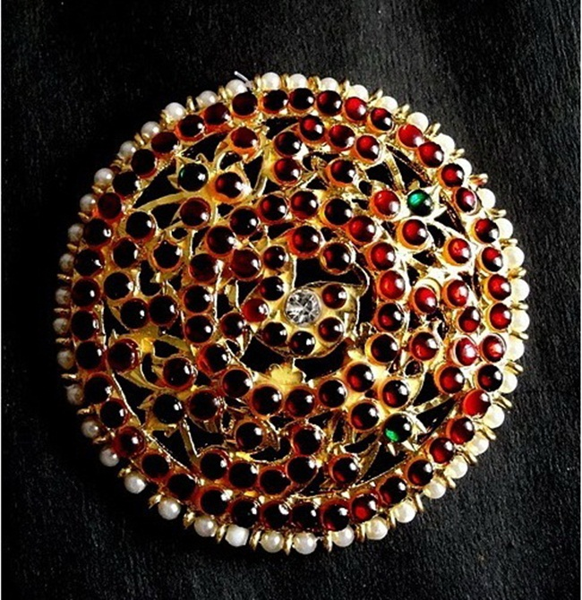 kundan-bridal-jewelry- (11)