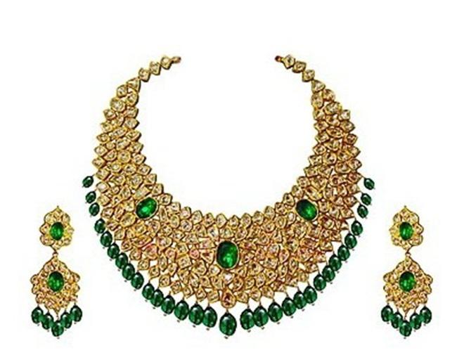 kundan-bridal-jewelry- (16)