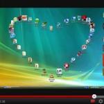 Manage Desktop Icon – Video