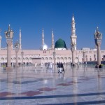 masjid-nabwi-wallpapers- (6)