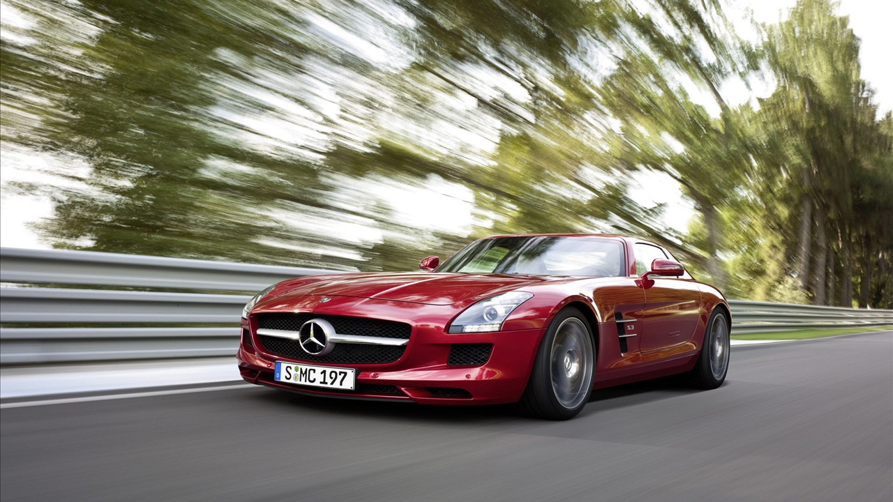 mercedes-wallpapers- (4)