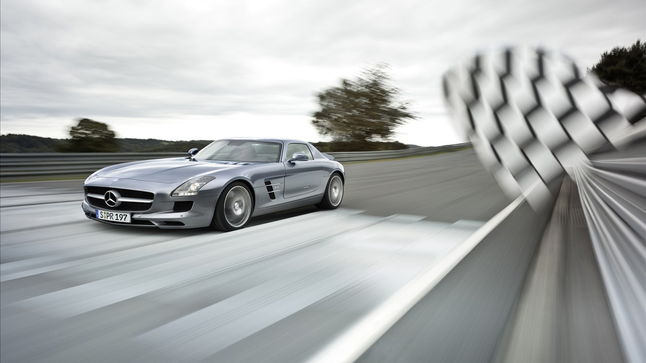 mercedes-wallpapers- (21)
