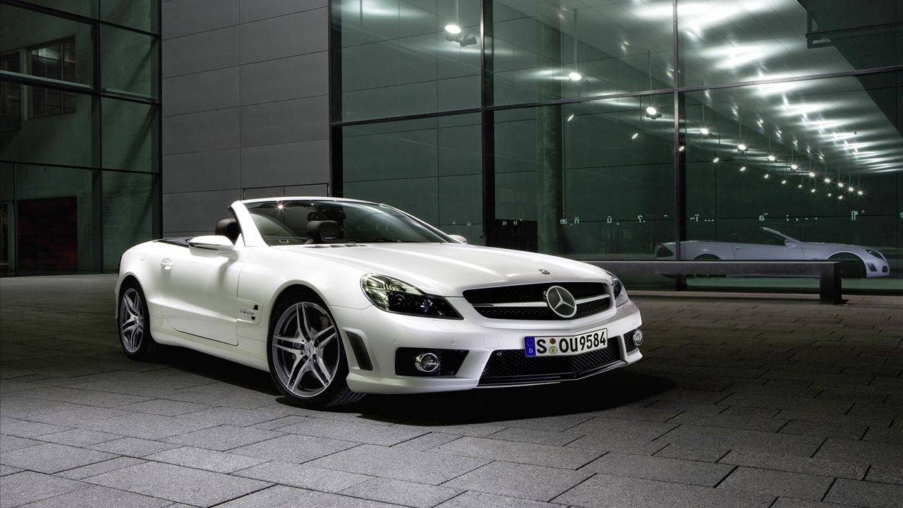 mercedes-wallpapers- (22)
