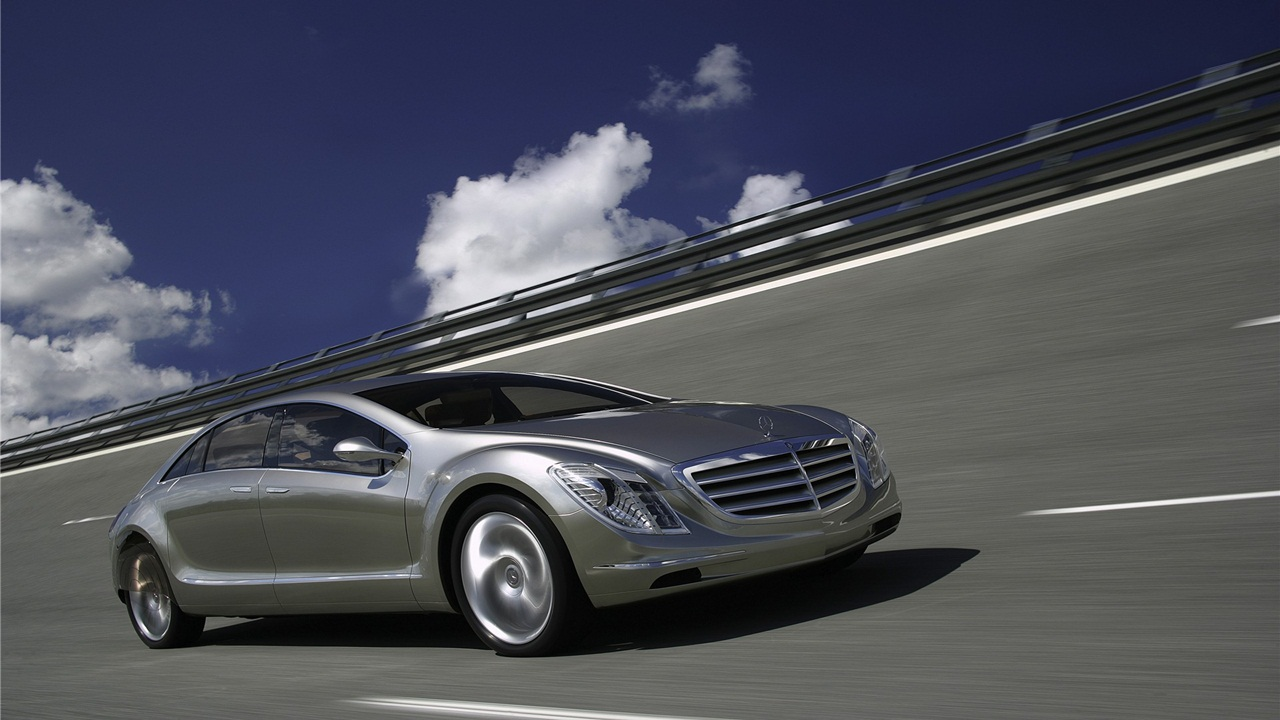 mercedes-wallpapers- (25)