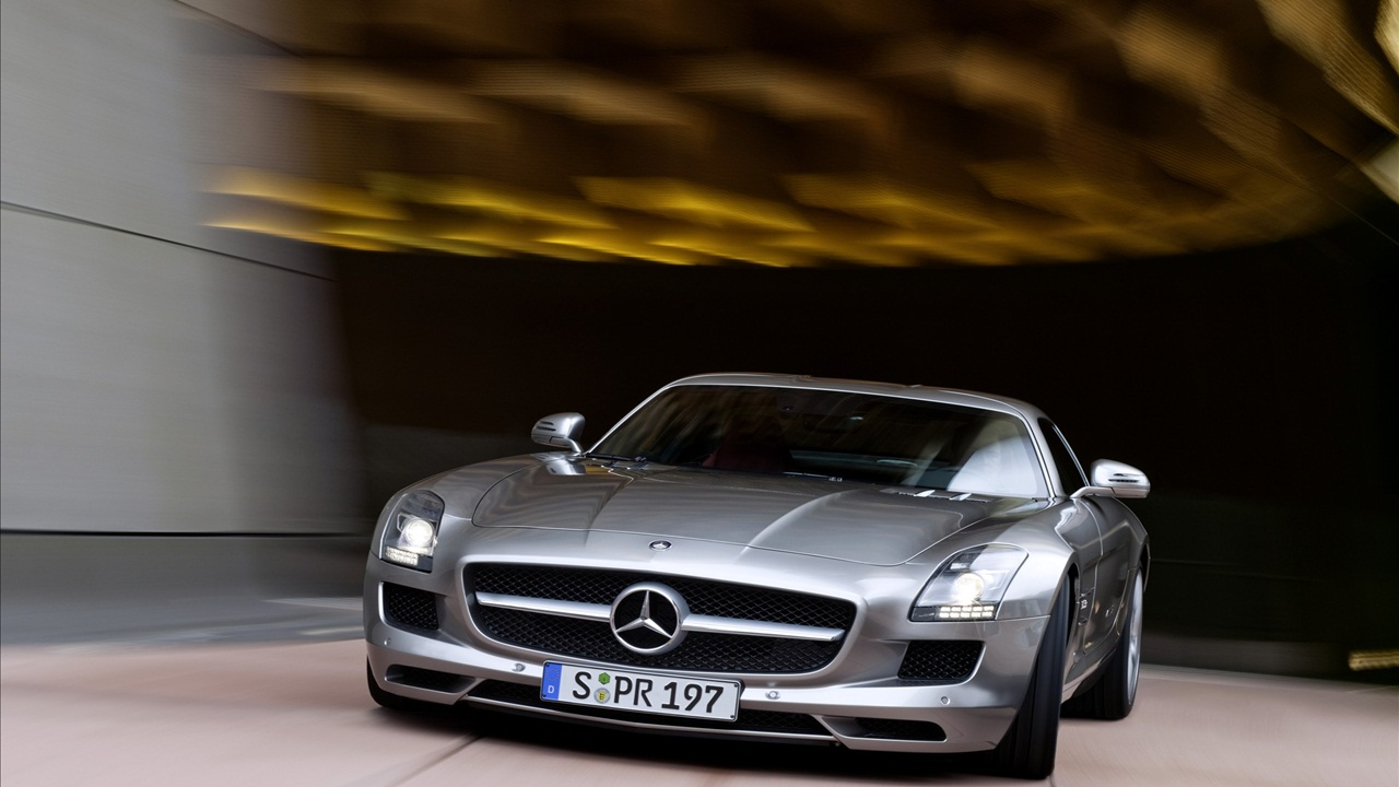 mercedes-wallpapers- (27)