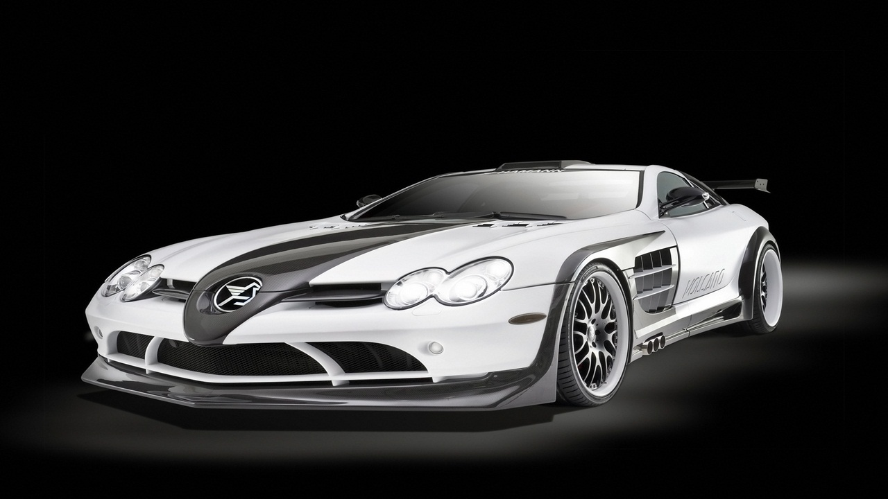 mercedes-wallpapers- (29)