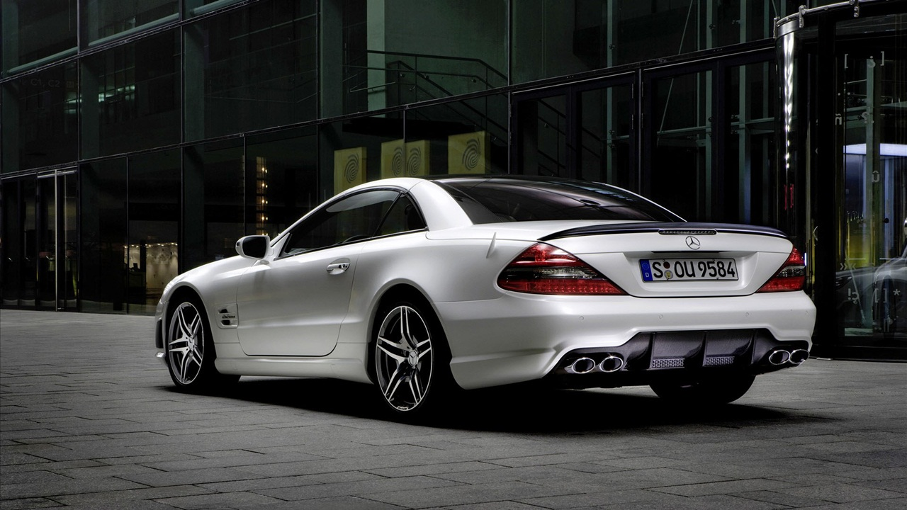 mercedes-wallpapers- (30)