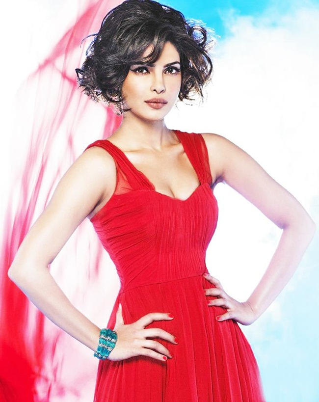 priyanka-chopra-photoshoot-for-hello-magazine- (2)