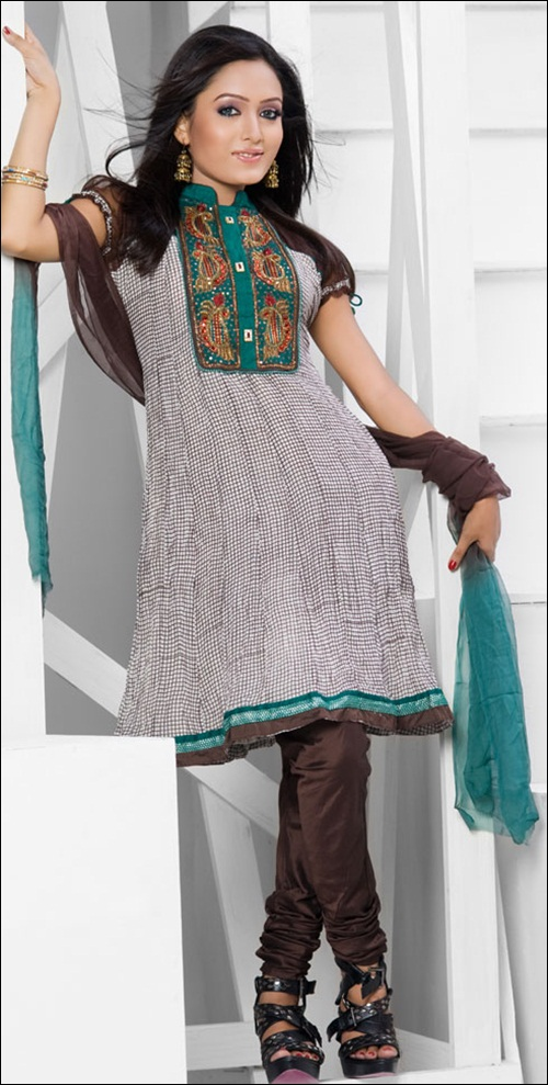 semi-formal-churidar-dress- (1)