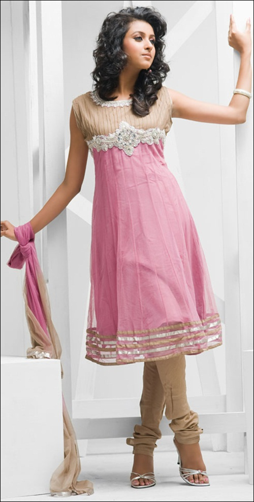 semi-formal-churidar-dress- (2)