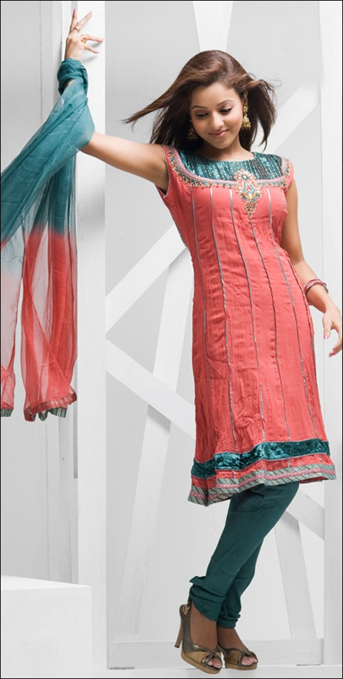 semi-formal-churidar-dress- (3)