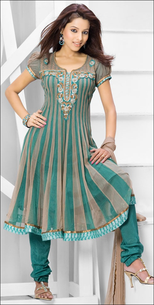semi-formal-churidar-dress- (5)