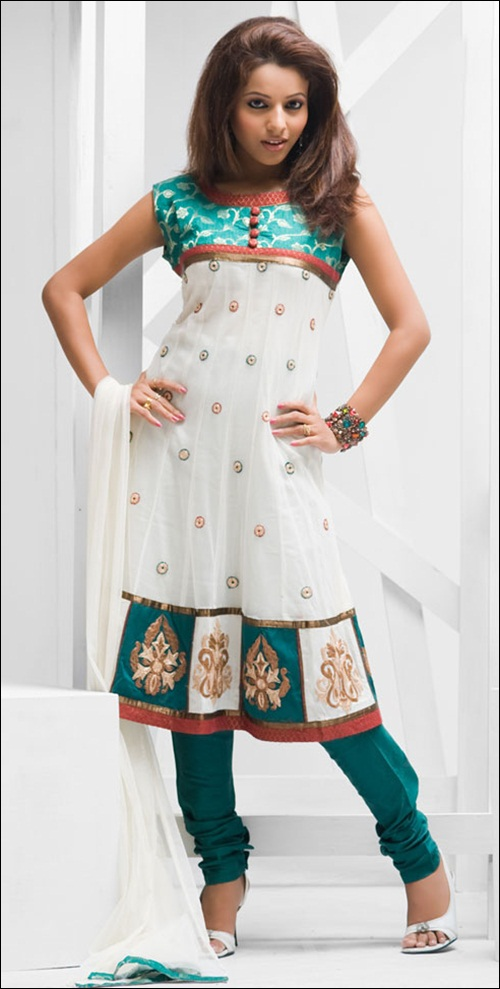 semi-formal-churidar-dress- (7)
