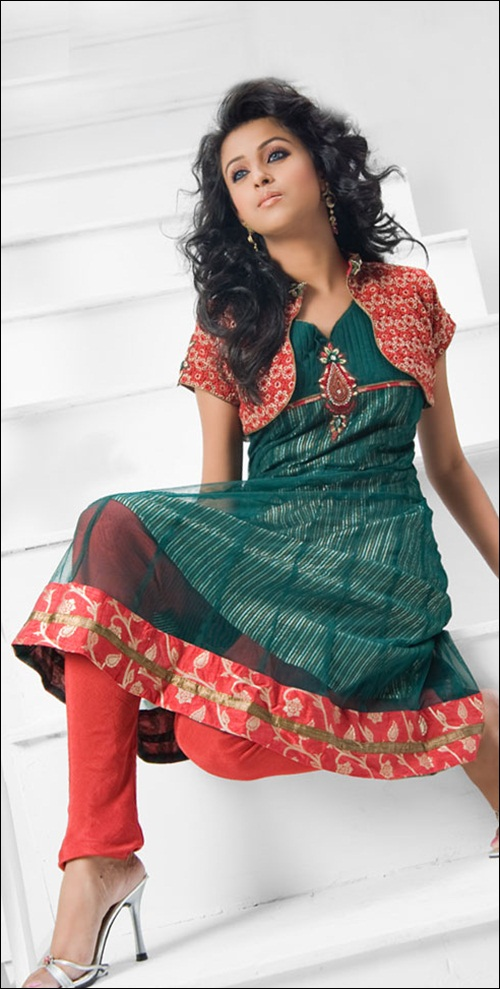 semi-formal-churidar-dress- (10)