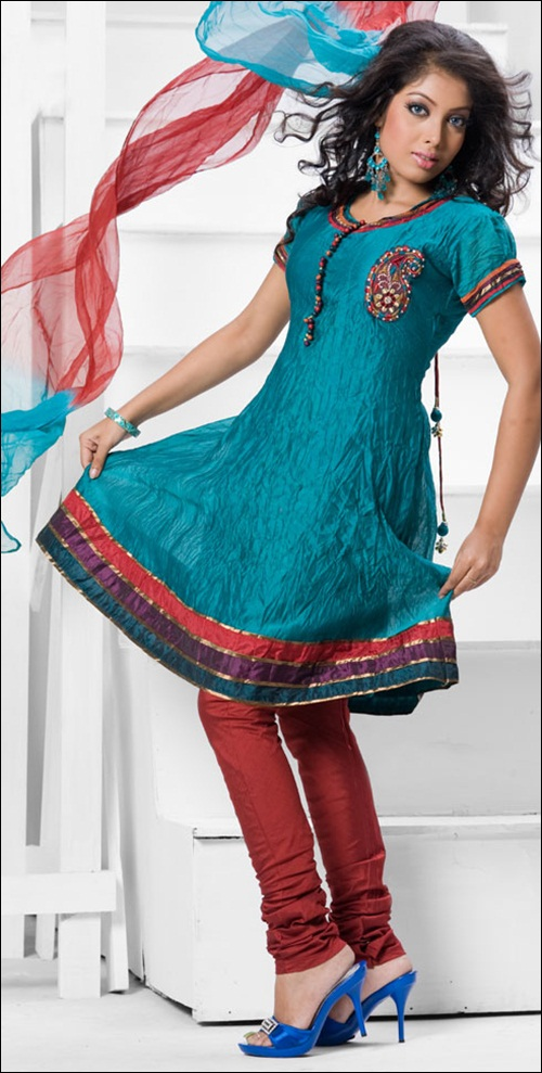 semi-formal-churidar-dress- (11)