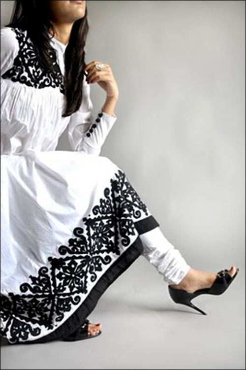 semi-formal-churidar-dress- (13)