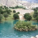 tour-of-iran-30-photos- (5)