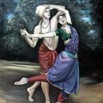 beautiful-classic-indian-paintings- (2)