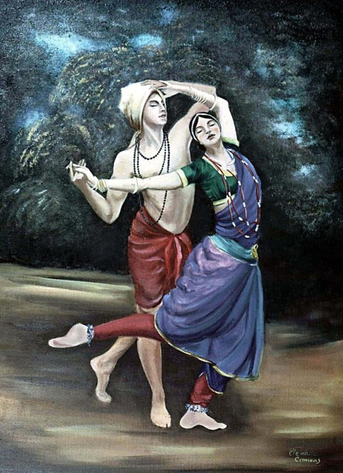 beautiful-classic-indian-paintings- (2)