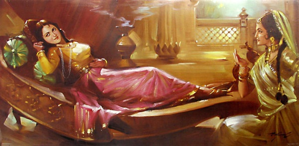 beautiful-classic-indian-paintings- (6)