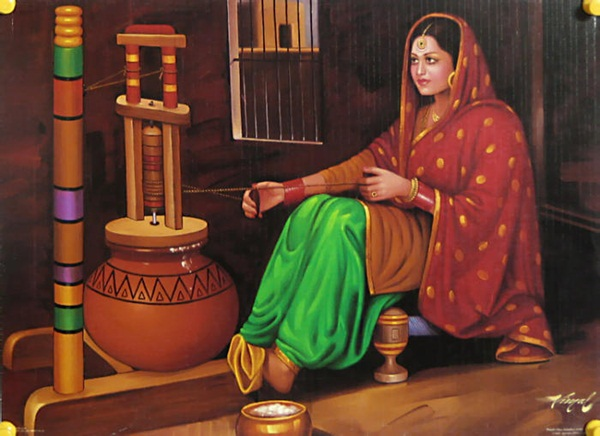 beautiful-classic-indian-paintings- (7)