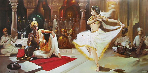 beautiful-classic-indian-paintings- (8)
