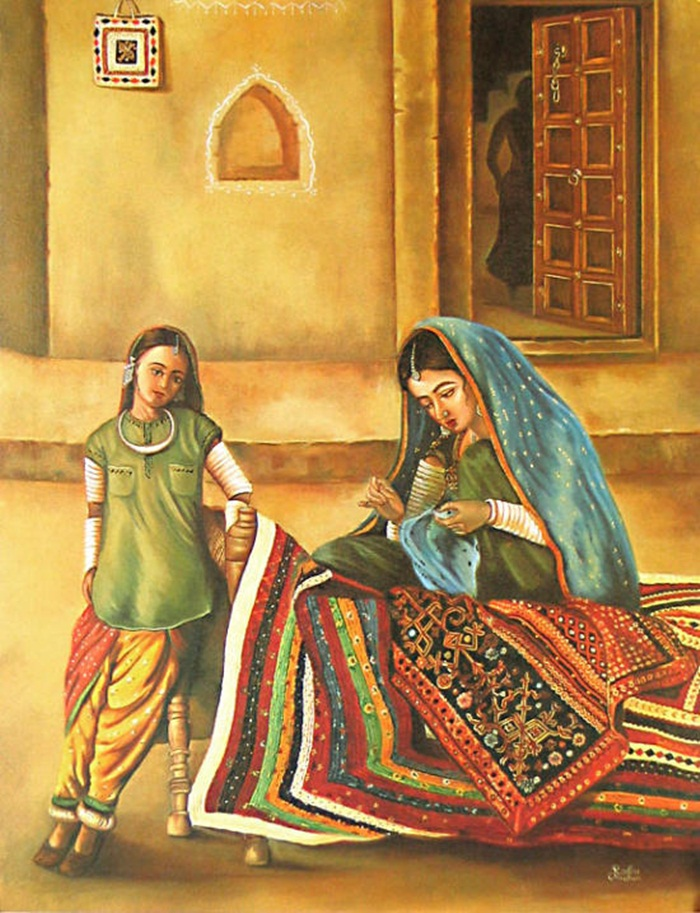 beautiful-classic-indian-paintings- (10)