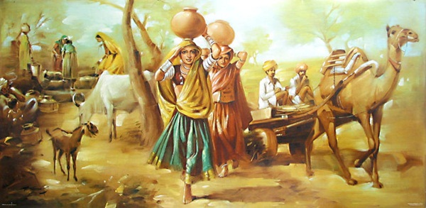 beautiful-classic-indian-paintings- (11)