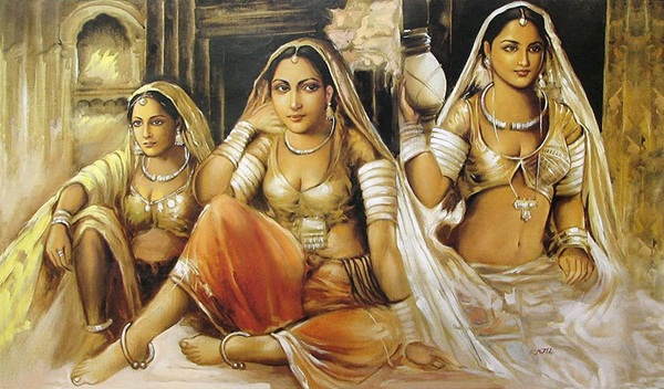 beautiful-classic-indian-paintings- (14)