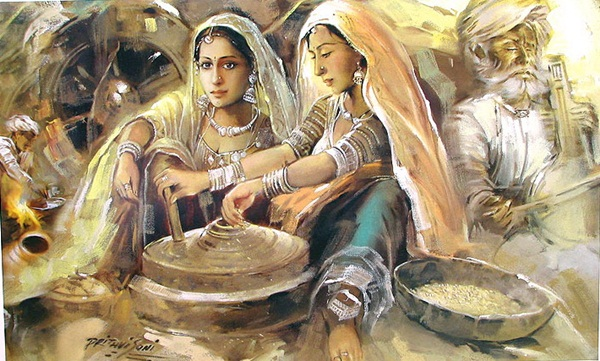 beautiful-classic-indian-paintings- (15)