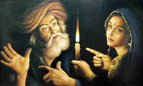 beautiful-classic-indian-paintings- (16)