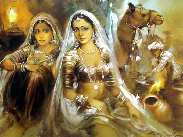 beautiful-classic-indian-paintings- (17)