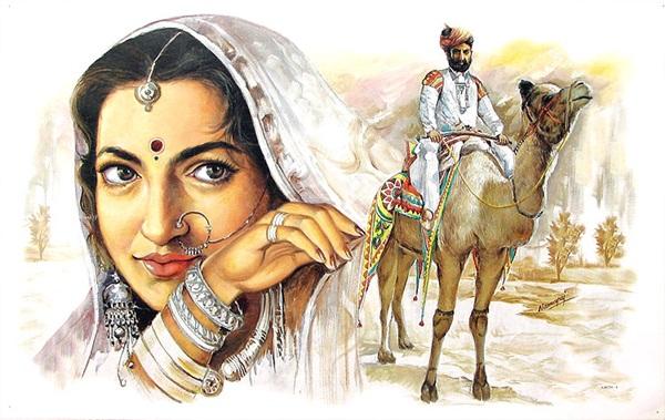 beautiful-classic-indian-paintings- (18)