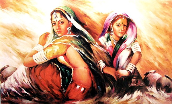 beautiful-classic-indian-paintings- (19)