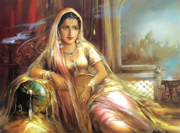 beautiful-classic-indian-paintings- (21)