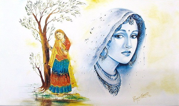 beautiful-classic-indian-paintings- (22)