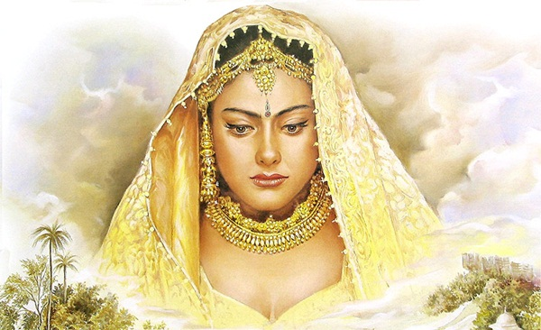 beautiful-classic-indian-paintings- (23)
