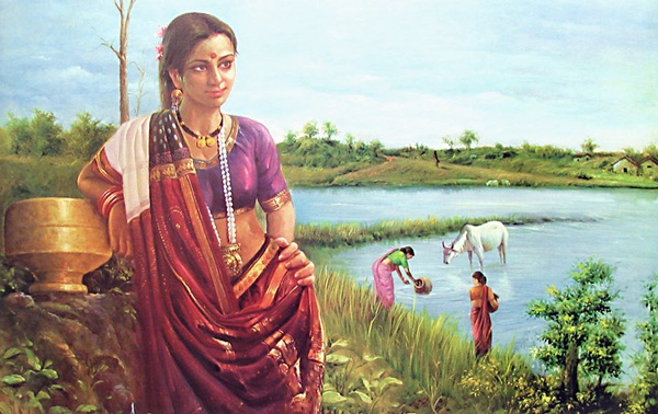 beautiful-classic-indian-paintings- (24)
