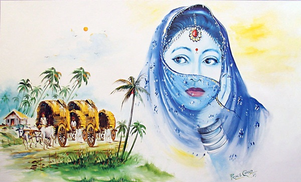 beautiful-classic-indian-paintings- (25)