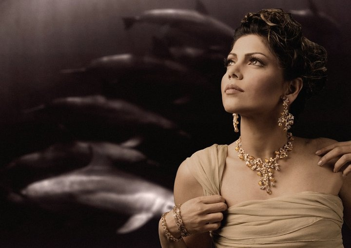 beautiful-jewelry-of-hadiqa-kiani- (2)
