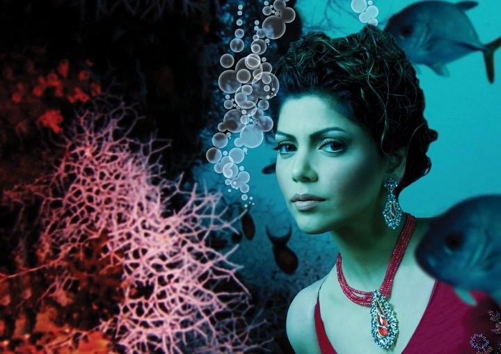 beautiful-jewelry-of-hadiqa-kiani- (3)