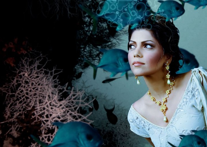 beautiful-jewelry-of-hadiqa-kiani- (4)