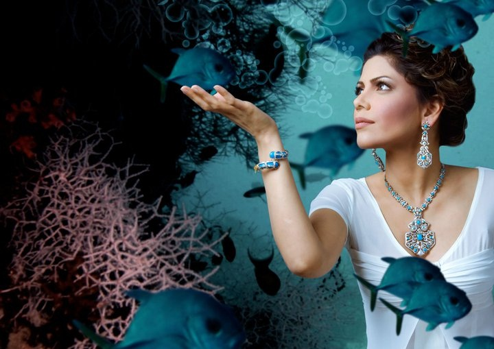 beautiful-jewelry-of-hadiqa-kiani- (5)