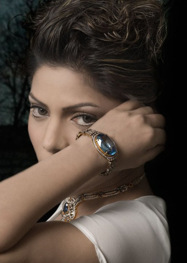 beautiful-jewelry-of-hadiqa-kiani- (8)