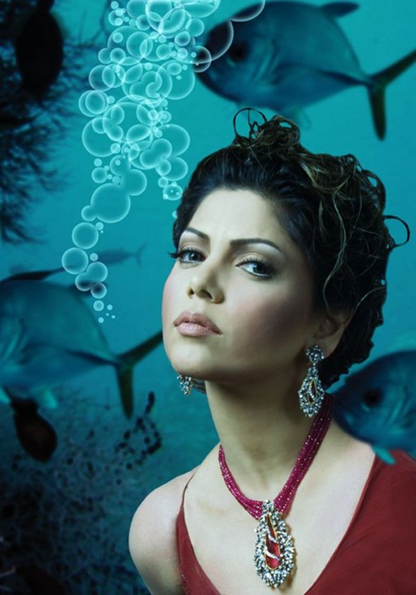 beautiful-jewelry-of-hadiqa-kiani- (9)