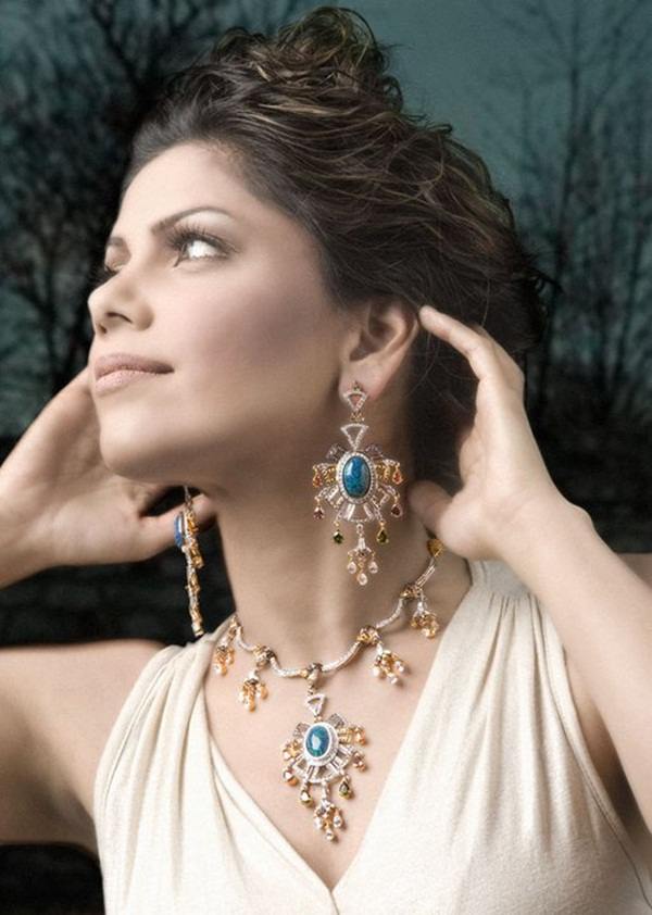 beautiful-jewelry-of-hadiqa-kiani- (11)