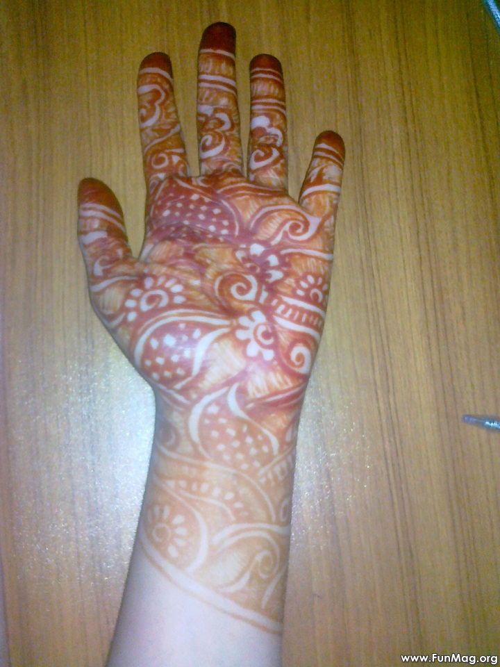 beautiful-mehndi-designs-for-eid- (3)