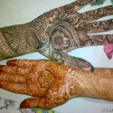 beautiful-mehndi-designs-for-eid- (7)