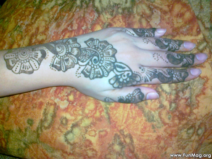 beautiful-mehndi-designs-for-eid- (11)